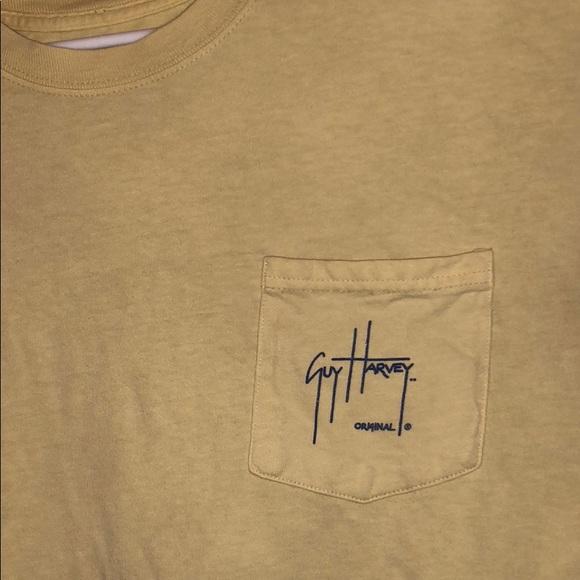 Guy Harvey Other - Guy Harvey T-Shirt